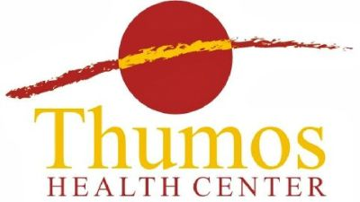 Thumos Health Center