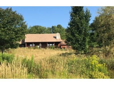 3 Bed 2 Bath Foreclosure Property in Stamford, NY 12167 - Taylor Rd