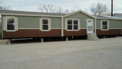 3br, 2014 Models Special Pricing through April 15th