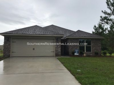 3877 Chesterfield Lane Foley ~by Southern