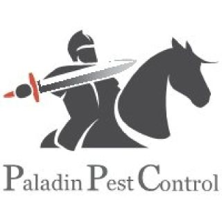 Best Pest Control Colorado Springs Paladin Pest Control