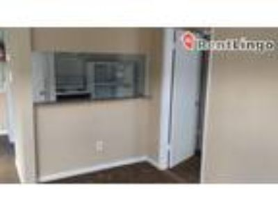 Studio apartment Downtown Luxury High Rise