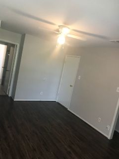 Townhome Apartment for Rent 2BR 1.5BA