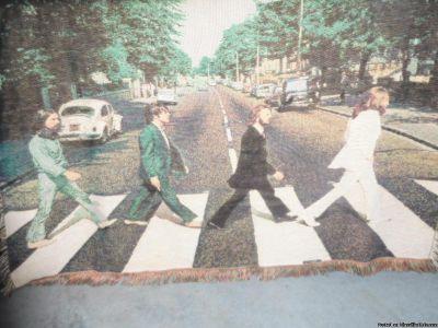 Beatles Gift Ideas