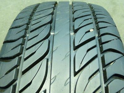 Buy Used HT Tire 215 65 17 Sumitomo Touring LST 99 T P215/65R17 Honda Free Shipping motorcycle in Firth, Nebraska, US, for US $75.00