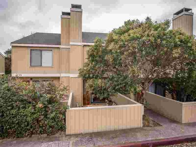 3750 El Camino Real #F2 Atascadero Two BR, Located in the