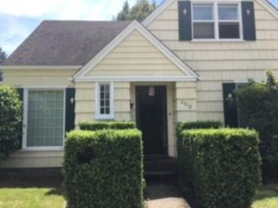 3 bedroom in Corvallis