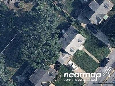 2.0 Bath Preforeclosure Property in Temple Hills, MD 20748 - Colebrooke Dr