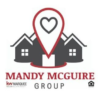 MMG- Mandy McGuire Group powered by Keller Williams Marquee