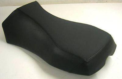 Sell POLARIS HAWKEYE 300 400 GRIPPER seat cover motorcycle in Howard, Pennsylvania, United States, for US $29.99