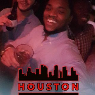 Toran J is looking for a New Roommate in Houston with a budget of $500.00