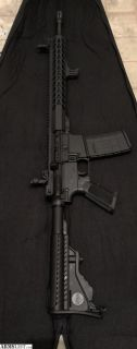 For Sale: DPMS AR15 5.56
