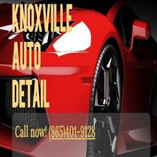Knoxville Auto Detail