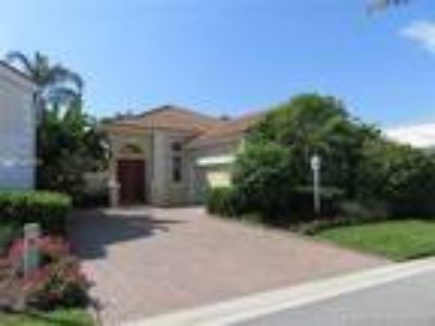 219 Coral Cay Terrace