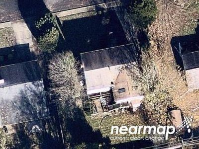 3 Bed 1.5 Bath Preforeclosure Property in Fairless Hills, PA 19030 - Eldridge Rd