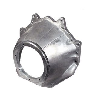 Find JW Performance 92451 Ultra Bell Bellhousing Turbo TH400 Small Big Block Aluminum motorcycle in Melbourne, Florida, United States, for US $321.94