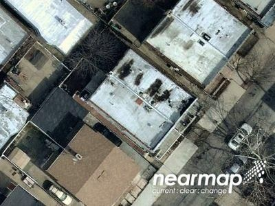 Preforeclosure Property in Bronx, NY 10461 - Buck St