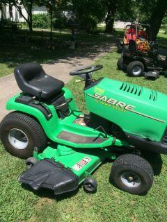 Craigslist Farm And Garden Equipment For Sale Classifieds In Pana Illinois Claz Org