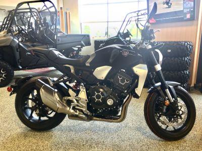 2018 Honda CB1000R Sport Motorcycles Olive Branch, MS