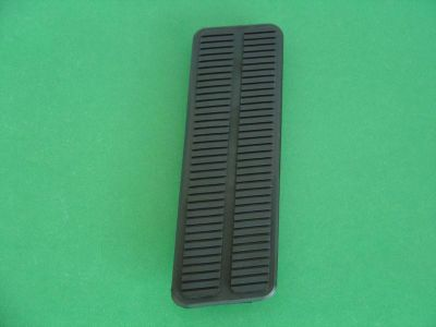 Sell 1968-1969-1970-1971-1972 CHEVELLE MALIBU EL CAMINO GAS PEDAL motorcycle in Ross, Ohio, US, for US $5.99