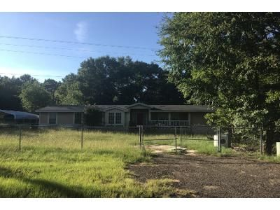 Foreclosure Property in Winona, TX 75792 - Us Highway 271
