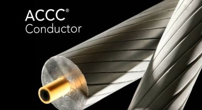 ACCC Conductor Comparison Program Software