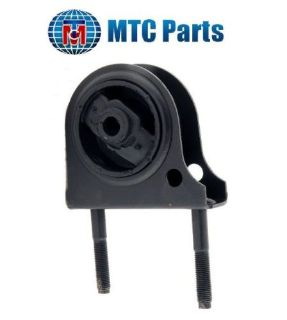 Sell NEW Rear Engine Mount MTC 12371-74461 Fits Toyota RAV4 96-00 motorcycle in Stockton, California, United States, for US $30.99