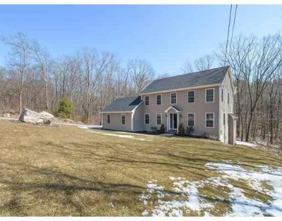 16 Henry Joseph Dr Webster Three BR, 4/14/19 Open House