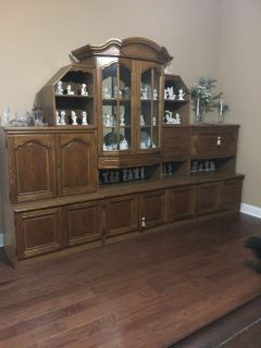 Craigslist Furniture For Sale In Macon Ga