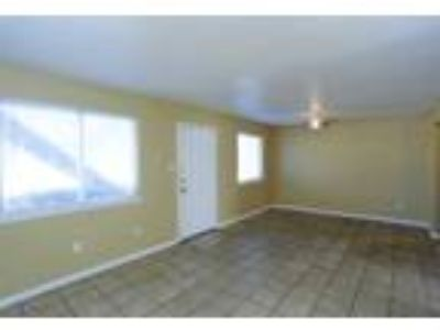 Southwind Apartments - 2 BR - Southwind