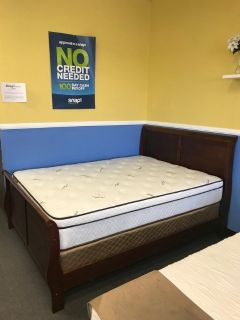 Buy any mattress at regular price, get a 2nd for 50% off!