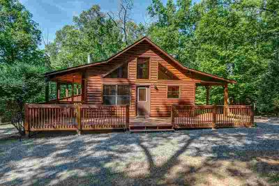 399 Hawthorne Lane MURPHY Two BR, Searching for privacy and