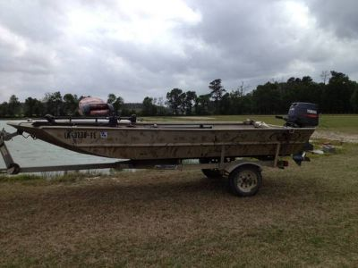 15ft express 25 Yamaha 3 cyl