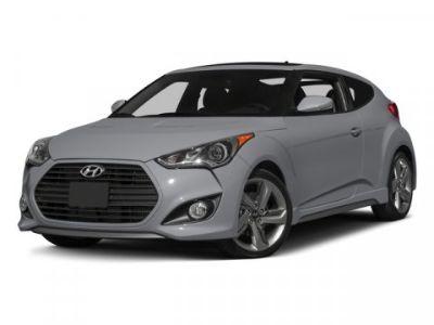 2015 Hyundai Integra Base (Elite White Pearl)