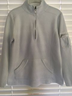 Coldwater Creek brand long sleeve top, size XS