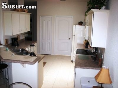 Three Bedroom In Volusia County