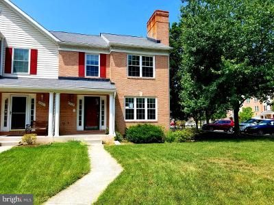 3 Bed 3 Bath Foreclosure Property in Columbia, MD 21044 - Lightfoot Path
