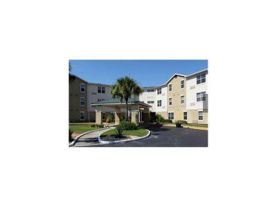 5206 Indian Hills Drive Orlando Florida 32808