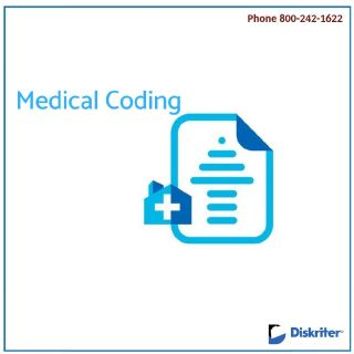 Medical Coding Services in Pittsburgh
