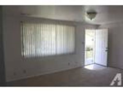 $700 / 2 BR - ft - Close to UVU washer dryer dishwasher top 2nd floor