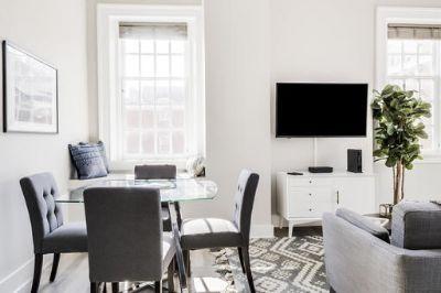 $2820 1 apartment in Alexandria