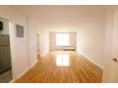0 BR One BA In Queens NY 11355