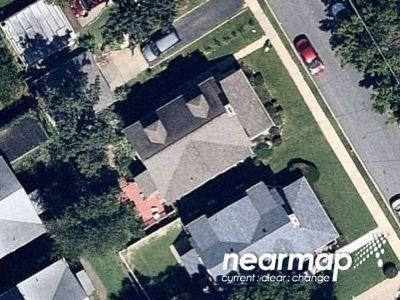 4 Bed 2 Bath Foreclosure Property in Upper Darby, PA 19082 - Llanfair Rd