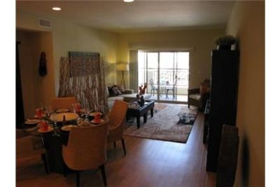 Prominence Apartments 3 bedrooms Luxury Apt Homes. Single Car Garage!