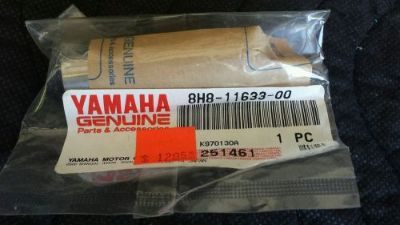 Buy Yamaha Piston Pin 8H8-11633-00 OEM New In Package 540 650 700 701 motorcycle in Fair Oaks, California, United States