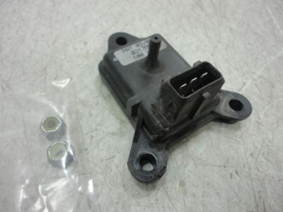 Buy 95-98 Harley Davidson FLH Touring MAP SENSOR BAROMETRIC PRESSURE 100KPA 32424-95 motorcycle in Massillon, Ohio, United States, for US $24.95