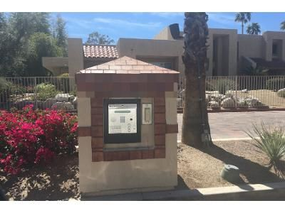 3 Bed 2 Bath Preforeclosure Property in Palm Desert, CA 92260 - Mesquite Ct