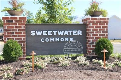 Sweetwater Commons