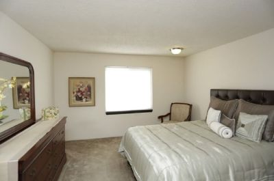 Short term rentals wichita ks