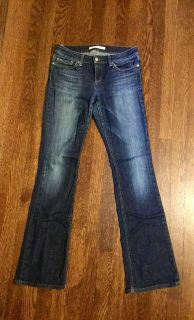 Joes Jeans Honey size 28